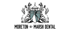 Moreton-in-Marsh Dentistry in the heart of the Cotswolds