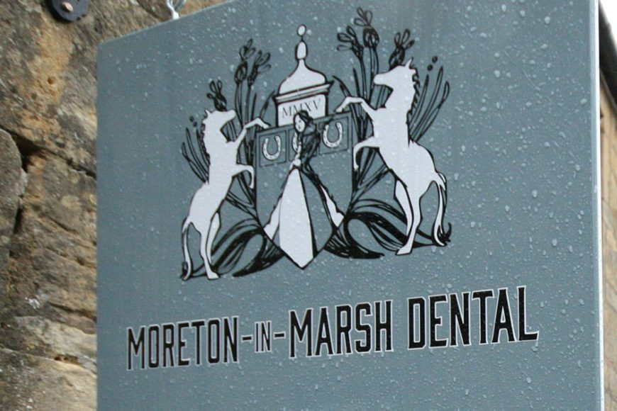 How Moreton Dental Will Always Be Here For You